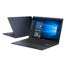 "Notebook / Laptop 14,0"" ASUS VivoBook 14 X413JA i5-1035G1/8GB/512/W10"
