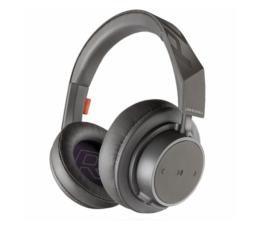 Słuchawki bezprzewodowe Plantronics Backbeat go 605 Gray