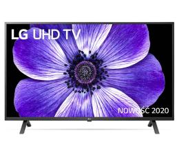 """Telewizor 60"""" i większy LG 65UN70003LA"""