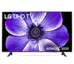 """Telewizor 60"""" i większy LG 70UN70703LB"""