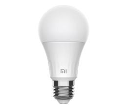 Inteligentna żarówka Xiaomi Mi Smart LED Bulb (Warm White)
