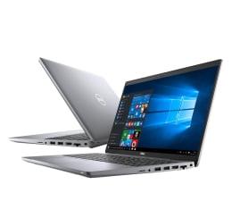 "Notebook / Laptop 15,6"" Dell Latitude 5521 i7-11850H/32GB/512/Win10P"