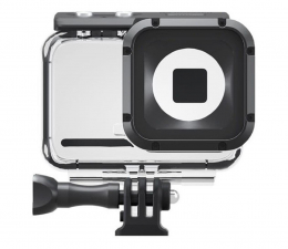 Obudowa na kamerę Insta360 Obudowa wodoszczelna 30m (1-Inch Edition)
