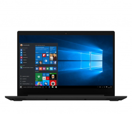"Notebook / Laptop 15,6"" Lenovo IdeaPad 3-15 Ryzen 3/8GB/256/Win10"