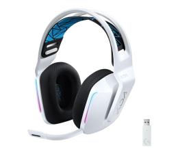 Słuchawki bezprzewodowe Logitech G733 LIGHTSPEED K/DA