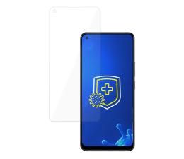 Folia / szkło na smartfon 3mk SilverProtection+ do Realme 8