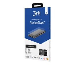 Folia / szkło na smartfon 3mk Flexible Glass do OnePlus 9 Pro