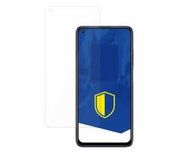 Folia / szkło na smartfon 3mk Flexible Glass do Xiaomi Redmi Note 9T