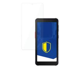 Folia / szkło na smartfon 3mk Flexible Glass do Galaxy Xcover 5