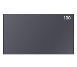 "Ekran projekcyjny Xiaomi Mi Laser Projector Light Resistant Screen 100"""