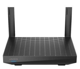 System Mesh Wi-Fi Linksys MR7350-EU (802.11a/b/g/n/ac/ax 1800b/s) USB
