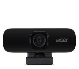Kamera internetowa Acer ACR010