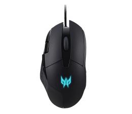 Myszka przewodowa Acer PREDATOR Cestus 315