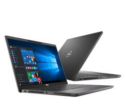 "Notebook / Laptop 13,3"" Dell Latitude 7320 i5-1145G7/16GB/512/Win10P"