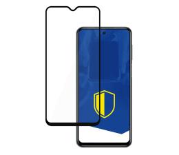 Folia / szkło na smartfon 3mk HardGlass MAX Lite do Xiaomi Redmi Note 10 Pro