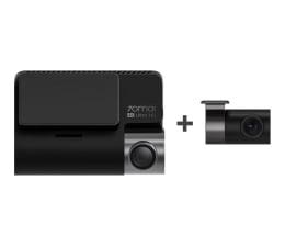 """Wideorejestrator 70mai A800 Dash Cam 4k/3""""/140 + RC06"""
