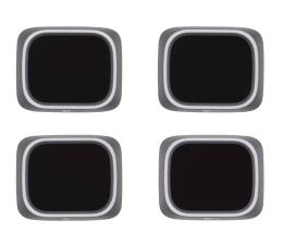 Filtr do drona DJI Zestaw filtrów ND64/128/256/512 do Air 2S