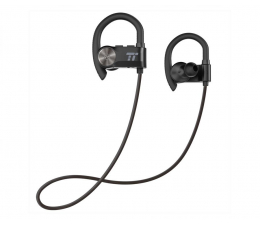 Słuchawki bezprzewodowe Taotronics TT-BH024