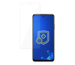Folia / szkło na smartfon 3mk SilverProtection+ do Xiaomi Redmi Note 10