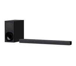 Soundbar Sony HT-G700 Czarny
