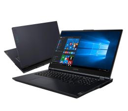 "Notebook / Laptop 17,3"" Lenovo Legion 5-17 Ryzen 7/16GB/512/Win10X RTX3060 144Hz"