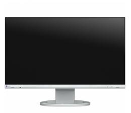 "Monitor LED 24"" Eizo FlexScan EV2480-WT"