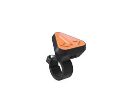 Licznik rowerowy Divoom Pixoo Remote Control