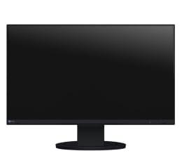 "Monitor LED 24"" Eizo FlexScan EV2480-BK"