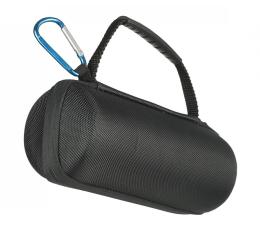 Akcesorium głośnikowe ART Etui Flip 3 / 4 czarne