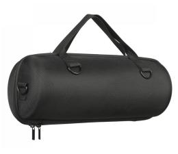 Akcesorium głośnikowe ART Etui Xtreme 2 / 3 XXL czarne