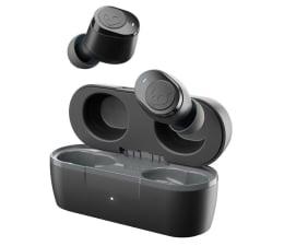 Słuchawki bezprzewodowe Skullcandy Jib True Wireless Czarny
