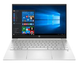 "Notebook / Laptop 14,1"" HP Pavilion 14 i5-1135G7/16GB/512/Win10 White"
