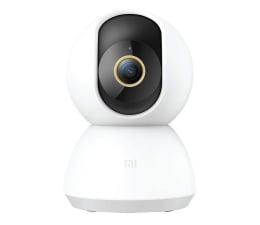 Inteligentna kamera Xiaomi Mi 360° Home Security Camera 2K
