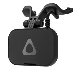 Akcesorium do gogli VR HTC VIVE Face Tracker