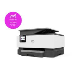 Urządzenie wiel. atramentowe HP OfficeJet Pro 9010