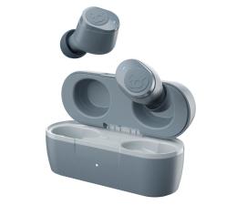 Słuchawki bezprzewodowe Skullcandy Jib True Wireless Szary