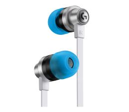 Słuchawki przewodowe Logitech G333 K/DA
