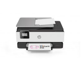 Urządzenie wiel. atramentowe HP OfficeJet 8013