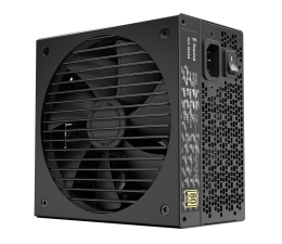 Zasilacz do komputera Fractal Design Ion 850W 80 Plus Gold