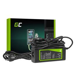 Zasilacz do laptopa Green Cell USB-C 45W do laptopów, tabletów, telefonów