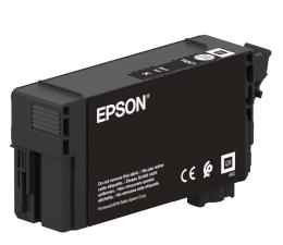 Tusz do drukarki Epson Ultrachrome  XD2 black 50ml
