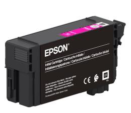 Tusz do drukarki Epson Ultrachrome XD2 magenta 26ml