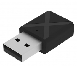 Moduł Bluetooth KRUX Bluetooth 5.0 USB