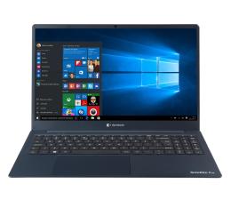 "Notebook / Laptop 15,6"" Toshiba Dynabook SATELLITE PRO C50 i3/16GB/256/W10PX"