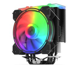 Chłodzenie procesora KRUX Nova ARGB 120mm