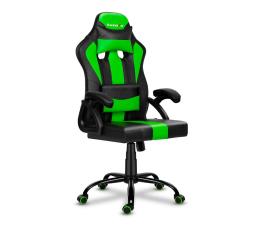 Fotel gamingowy Huzaro Force 3.0 Green