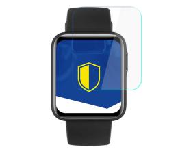 Folia ochronna na smartwatcha 3mk Watch Protection do Xiaomi Mi Watch Lite