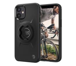 Etui / obudowa na smartfona Spigen Etui do Uchwytu Gearlock iPhone 12 Mini