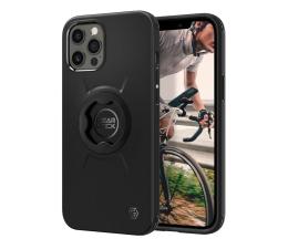 Etui / obudowa na smartfona Spigen Etui do Uchwytu Gearlock iPhone 12/12 Pro