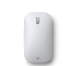 Myszka bezprzewodowa Microsoft Modern Mobile Mouse Glacier
